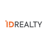 ID Realty